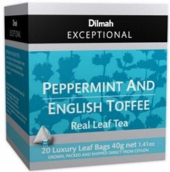 dilmah-peppermint-english-toffee-20-tea-bags-by-dilmah-tea-of-sri-lanka