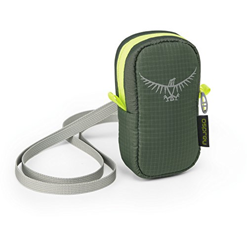 osprey-ultralight-small-camera-bag-green
