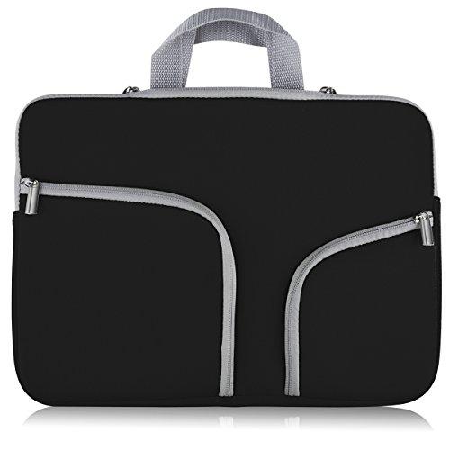 jammylizard-borsa-jl-pro-in-neoprene-per-portatili-tablet-e-notebook-fino-a-13-pollici-nero