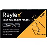 Raylex Stylo Rongeurs Ongles 3,5ml immagine
