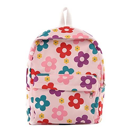 JKLEUTRW Fashion Lady Brief große Kapazität Tasche Umhängetasche Handtasche Umhängetasche Rucksack Candy Color Rucksack mit großer Kapazität Taschen - Womens Fashion-brief