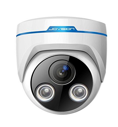 Jovision Dome Netzwerk Kamera für Indoor