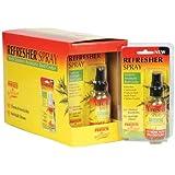 Cedarwood Refresher Spray- 75ml