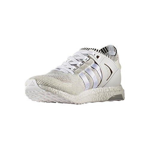 Chaussures adidas – Eqt Support Ultra Pk gris/blanc/noir taille: 40 Dj8w3m6
