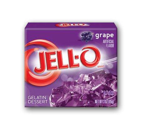 jell-o-gelatina-alluva