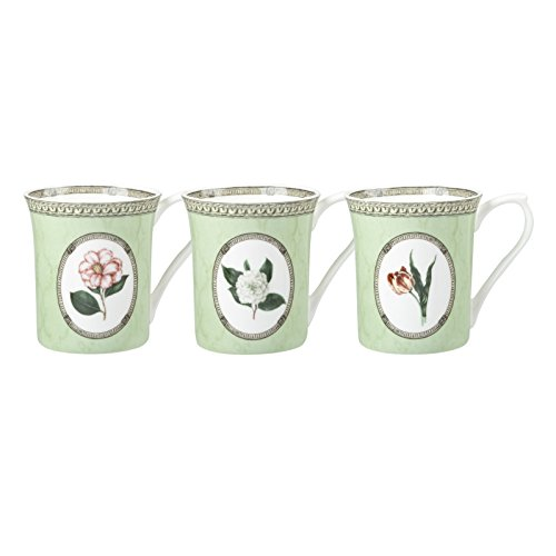 rhs-applebee-royale-assorted-mug-multi-colour-220ml-6-piece