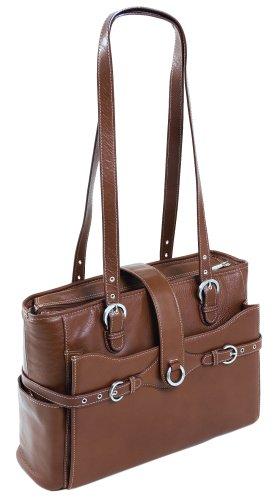 siamod-fratti-ladies-laptop-briefcase