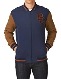 DC Shoes Blazer  Homme