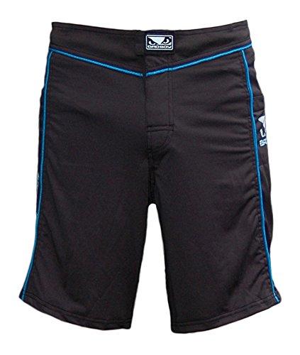 bad-boy-fight-shorts-fuzion-grossexlfarbeschwarz-blau