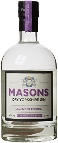 masons-lavender-edition-dry-yorkshire-gin-70-cl
