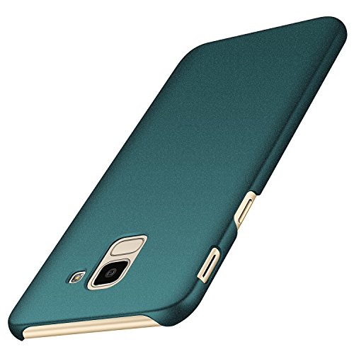 cmdkd galaxy j6 case