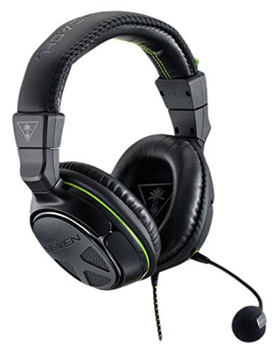 casque-ear-force-xo-seven-turtle-beach-pour-xbox-one