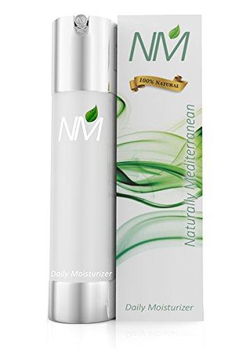 best-face-cream-daily-moisturiser-natural-skin-care-anti-ageing-anti-wrinkle-facial-moisturiser-for-