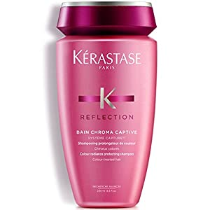Kerastase Reflection Bain Chroma Captive Shampoo 250 ml by Kerastase