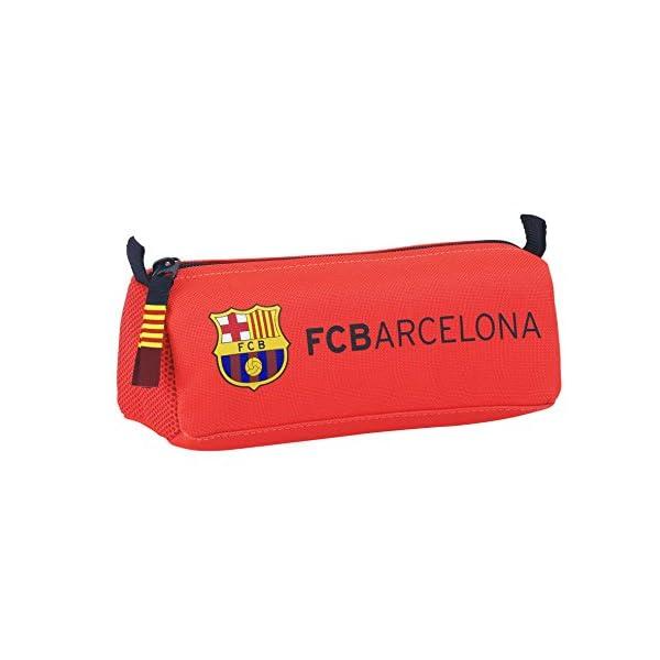 Futbol Club Barcelona - Portatodo (Safta 811462742)  2d7bc1d85556a