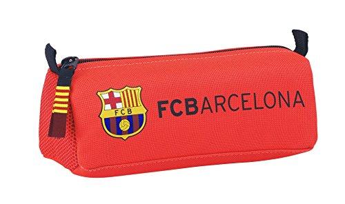 Barcelona F.C.- Portatodo (SAFTA 811462742)