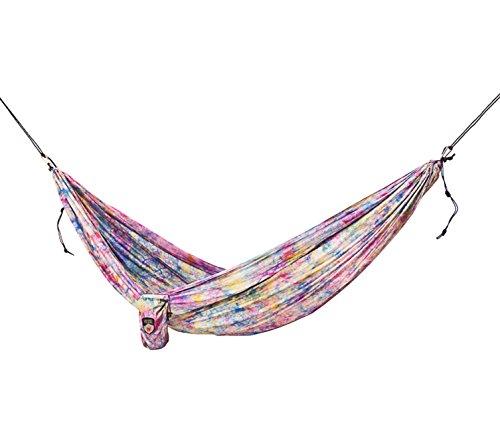 grand-trunk-hamaca-con-enganche-doble-nailon-de-paracaidas-multicolor-tie-dye-tallatalla-unica