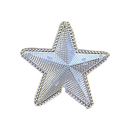 koperras Innen- Und AußEnbeleuchtung Dekoration Niederspannungs-Explosionen Sterne 144 Lichter Mit Fernbedienung Warmweiß Ehe GestäNdnis Geburtstag UnerläSslich