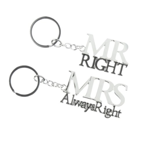 mr-right-mrs-always-right-amore-set-of-2-silver-plated-keyrings