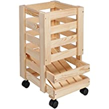 patatas caja fruta caja de madera para patatas manzanas x x