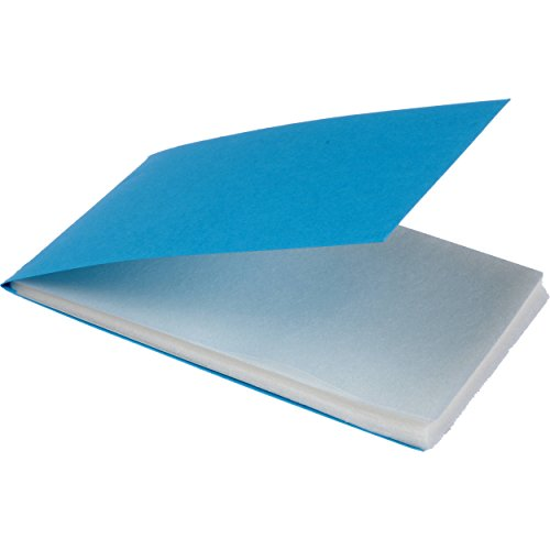bluebeachr-limpiador-lente-de-la-camara-de-alta-calidad-de-papel-de-limpieza-de-tejidos-de-100-hojas