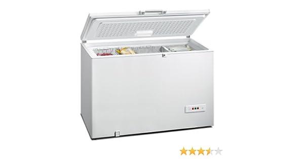Siemens Kühlschrank Kühlt Zu Stark : Siemens gc33maw40 iq500 gefriertruhe a weiß supergefrieren