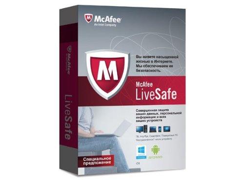 mcafee-livesafe-2013-seguridad-y-antivirus-kit-integral-full-1-usuarios-mac-os-x-107-lion-mac-os-x-1