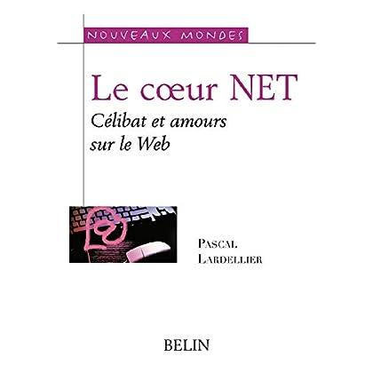 Le coeur NET : Célibat et @mours sur le Web