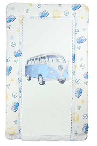 Blue-VW-Camper-Van-Baby-Changing-Mat