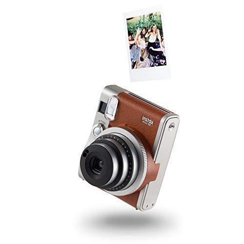 Fujifilm Instax Mini 90 Neo Classic - 4