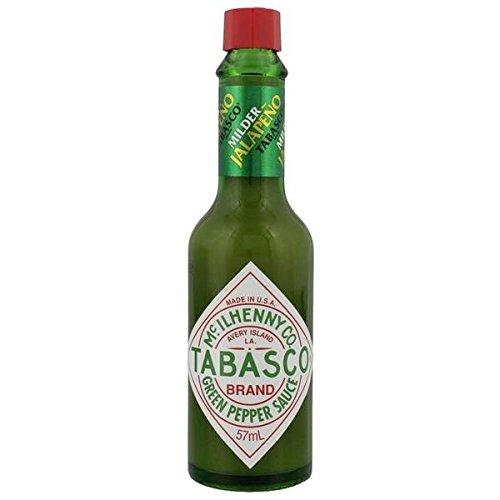 tabasco-vert-57ml-prix-unitaire-envoi-rapide-et-soignee