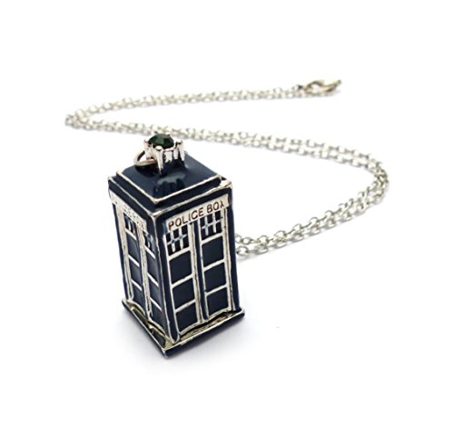 collana-cabina-telefonica-blu-doctor-who