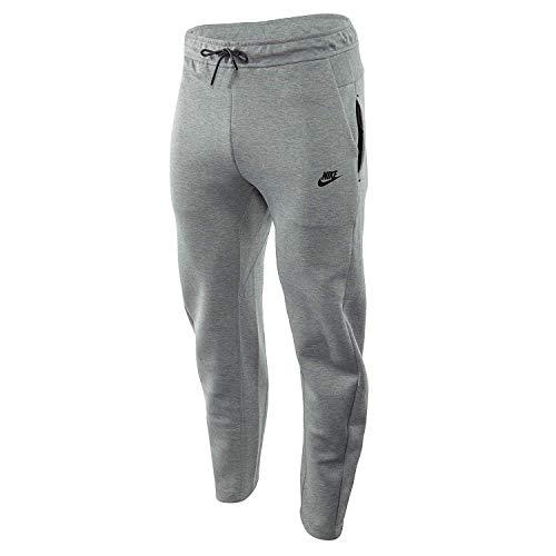 1e83b1490f Pantalone tuta nike | Classifica prodotti (Migliori & Recensioni ...