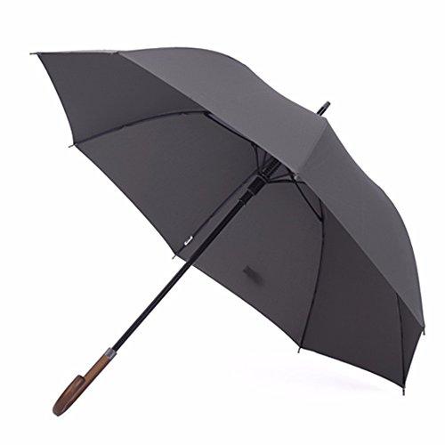 zjm-japanisch-automatische-regenschirm-mit-holzgriff-starker-wind-langer-griff-mit-hoher-kraft-ge-ge