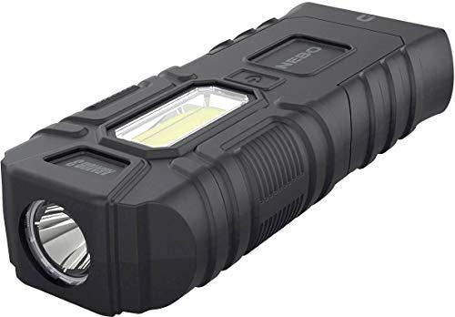 Nebo NB6526 Armor 3 Taschenlampe,