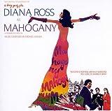 Mahogany/Diana Ross - Diana Ross