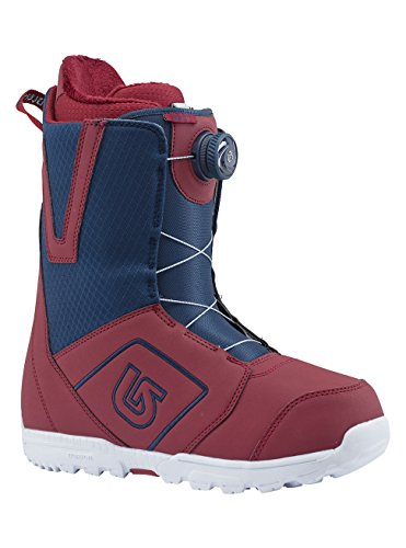 Burton-Moto-Boa-Boots-de-snowboard