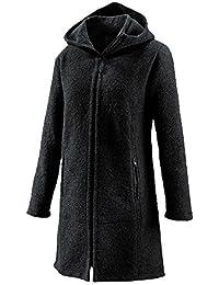288f04b5cc3a Suchergebnis auf Amazon.de für  walkmantel damen - Wolle  Bekleidung