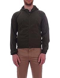 Amazon.it  ASPESI - Giacche e cappotti   Uomo  Abbigliamento 6f80a6627258