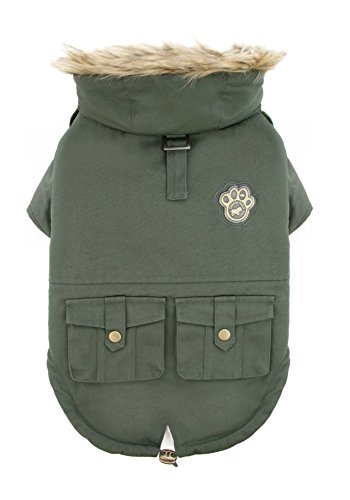 canada-pooch-army-parka-size-20-w-green-dog-coat