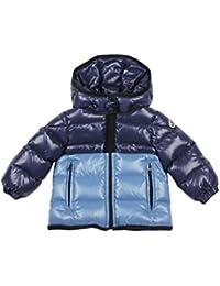 newest 6ed52 0126c Amazon.it: abbigliamento moncler bambino: Abbigliamento