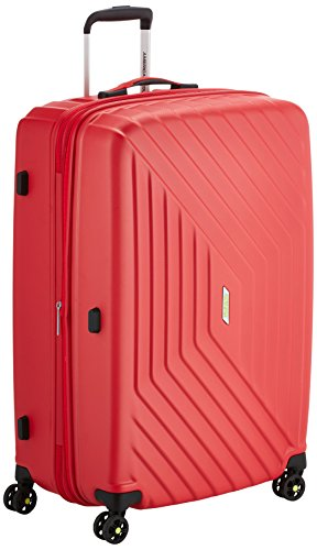 american-tourister-air-force-1-spinner-76-28-espandibile-valigia-policarbonato-flame-red-111-litri-7