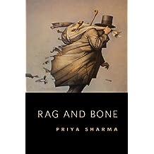 Rag and Bone: A Tor.Com Original