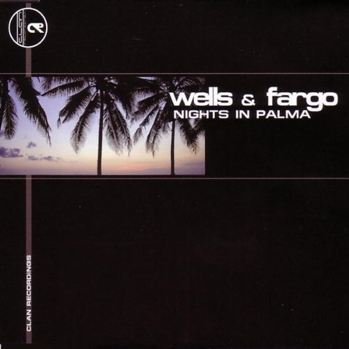nights-in-palma-by-wells-fargo