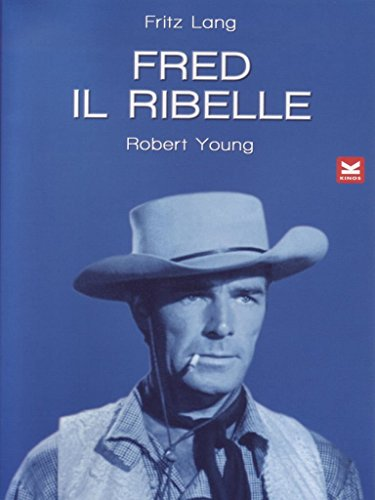 fred-il-ribelle-import-anglais