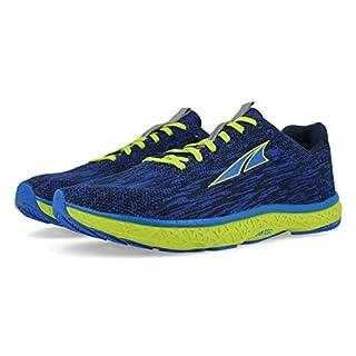 Altra Escalante 1.5 Running Shoes - SS19-9 UK Blue