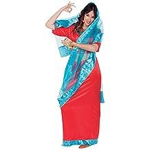 Aptafêtes cs926286/M – Disfraz Bollywood ...