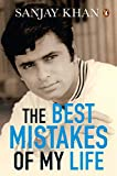 #4: The Best Mistakes of My Life