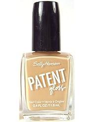 Sally Hansen Patent Gloss Nagellack, 11,8ml, Farbton 720Chic