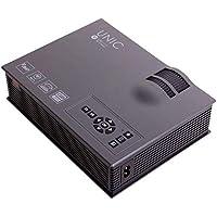 يونيك جهاز عرض ال سي دي - يو سي 46